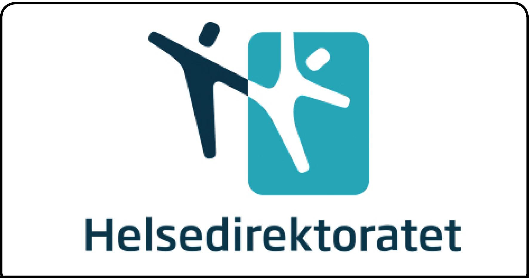 Ny Veileder Fra Helsedirektoratet Tannlegeforeningen
