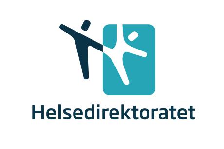 Tannlegeforeningen I Mote Med Helsedirektoratet Om Koronasituasjonen Tannlegeforeningen